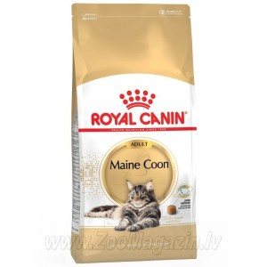 Royal Canin Maine Coon Adult (10 kg + 2 kg)