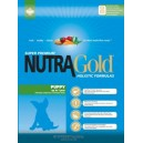 Nutra Gold Holistic Puppy