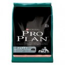 ProPlan Puppy Sensitive Salmon & Rice