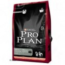 Pro Plan Adult Small Breed Chicken & Rice