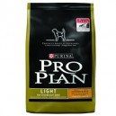 Pro Plan Dog Light Chicken & Rice