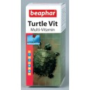 BEAPHAR Turtle Vit - 20 ml