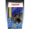 Beaphar Care+ Degu Food