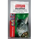 BEAPHAR XtraVital Chinchilla food