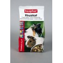 BEAPHAR XtraVital Guinea Pig Junior food