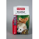 BEAPHAR Xtra Vital Mouse Food