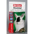 BEAPHAR Xtra Vital Rabbit Junior Food