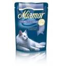 Miamor Feine Filets Thun & Calamari