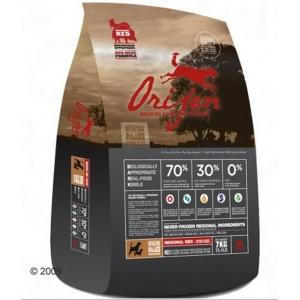 ORIJEN Regional Red 11.4 kg.