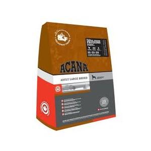 ACANA Sport & Agility 11.4 kg